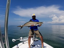 Jimmy's Fishing Charters