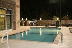 Hilton Garden Inn Valdosta