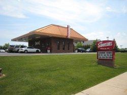 Swensons (Seven Hills) Drive-In Restaurants