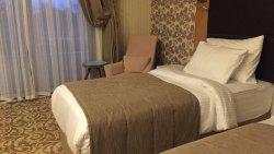 El Garden Hotel & Residence