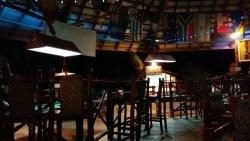 Ushago Sports Bar And Food Court