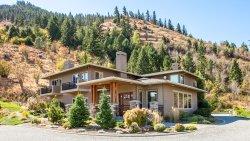 Cascade Valley Inn Bed & Breakfast