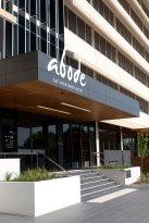 Abode Hotel Woden
