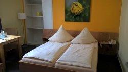 Hotel Garni am Obsthof