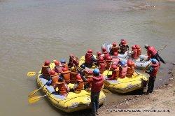 Neelum River