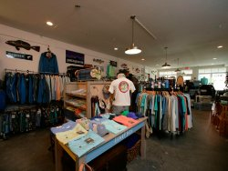 Anna Maria Island Outfitters - Coastal Gear & Apparel