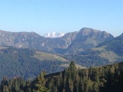 Grosser Schwyberg