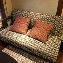 Tokachigawaonsen Daiichi Hotel