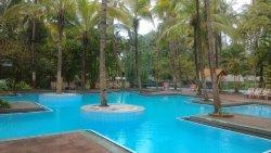 Kalyani Village Resort