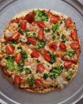 Romanello's Pasta-Pizza-Subs