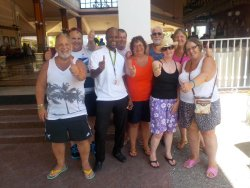 Jacques Tours Jamaica