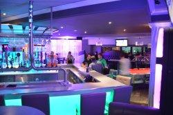 L'Ambiance Lounge