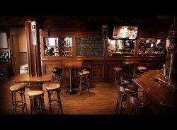 Le Pub O'Connell