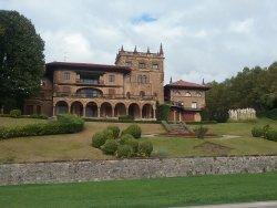 Palacio Lezama Leguizamon