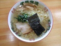 Ito Shoten