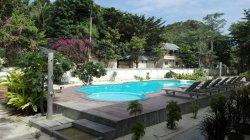 JP Resort