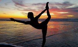 Yoga Sanur