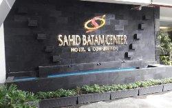 Sahid Batam Center Hotel & Convention
