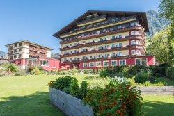 Akzent Hotel Germania