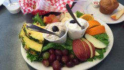 Sebring Diner