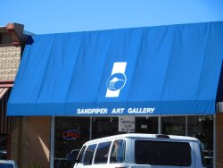 Sandpiper Gallery