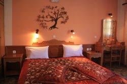 Aphroditi Hotel