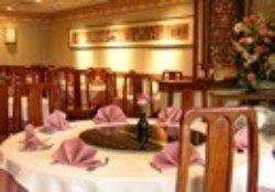 Margaret Kuo's