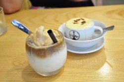 Song Ngoc Coffee