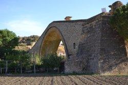 Ponte San Leonardo