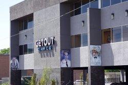 Getout Games