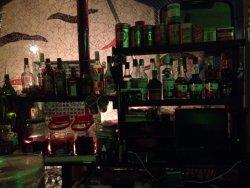 Chez Philippe FSN Bar