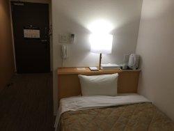 Hotel AZ Fukuoka Ukiha