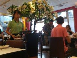 瓦城泰國料理 - 三重店