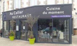 Au Cellier