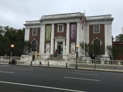 ‪New Haven Free Public Library‬
