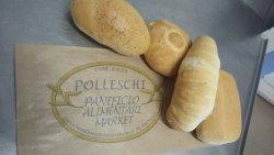 Panificio Alimentari Polleschi