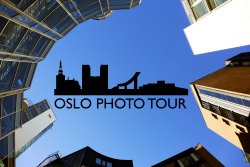 Oslo Photo Tour