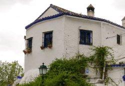 Museo de la Zambra Cueva de Curro