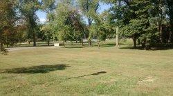 Pinecliff Park