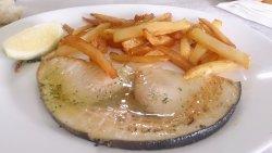 Hostal Rural Restaurante Alba