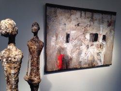 Galerie Ganache