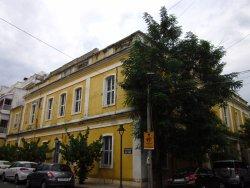 INTACH Heritage Centre