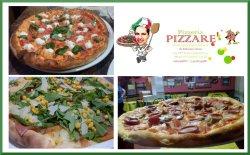 Pizzeria Pizzaré di Ivan Fulciniti
