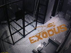 Unlock Rhodes Escape games