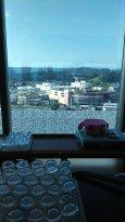 한노 프린스 호텔