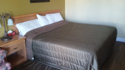 Hotel Motel Hospitalite