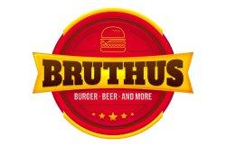 Bruthus Pub
