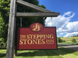 The Stepping Stones Inn
