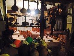 Taverna Stou Zoppi
