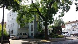 Hotel Am Stiftswingert